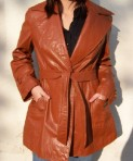 70s-coat2