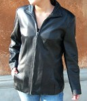 blk-leather-coat