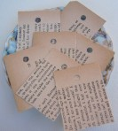 book-page-tags