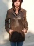 brn-leather-coat