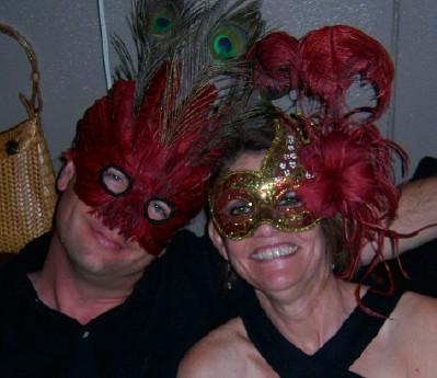 masquerade-ball10