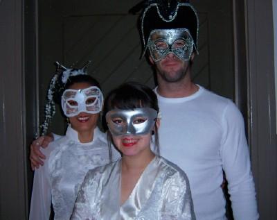 masquerade-ball15