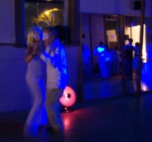 masquerade-ball41