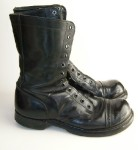 patent-leather-army-boots2