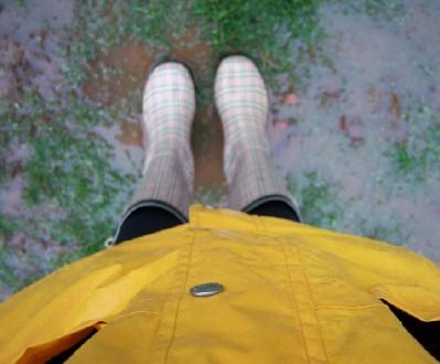 park-in-rain21
